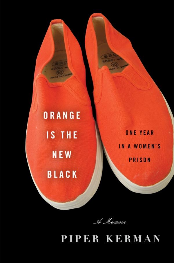 orangenewblack-128091