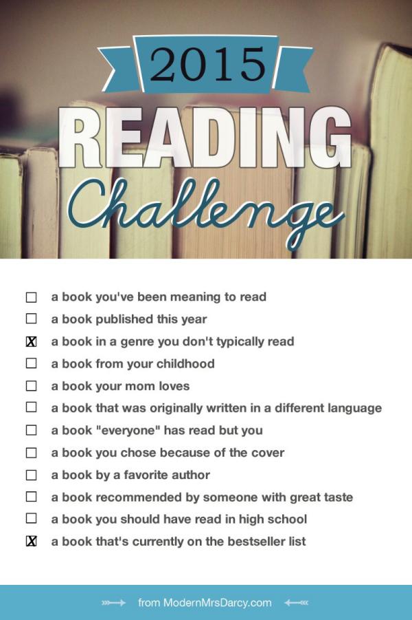 2015-Reading-Challenge_2