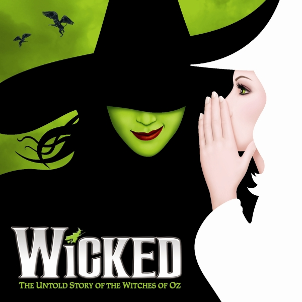 New-Wicked-Logo-5x5