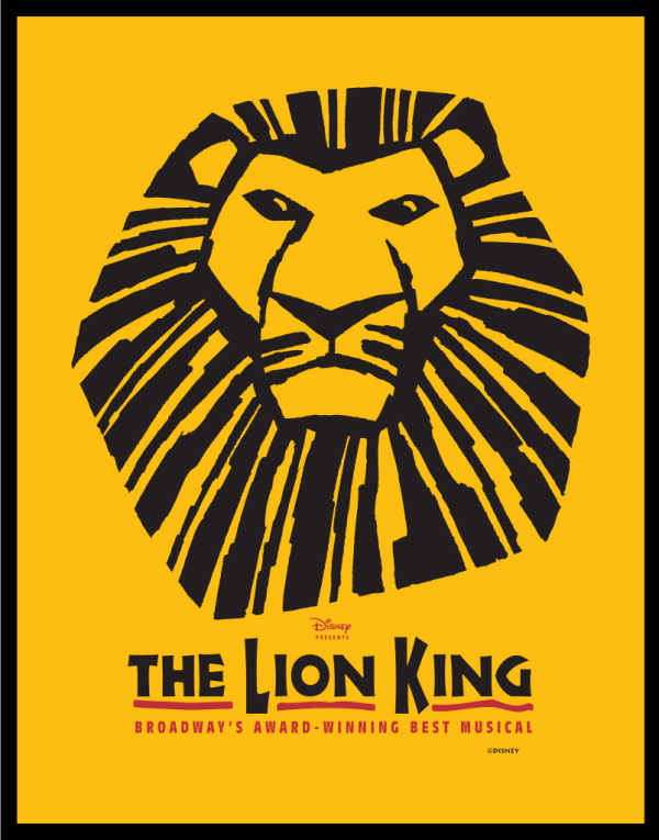 The_Lion_King_Musical.svg